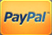 Paiement Webmaster Paypal